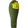 Mountain Hardwear Lamina Z Flame Sleeping Bag Regular Woodland